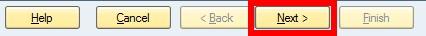next_button.jpg