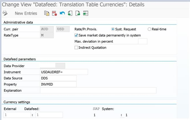 nge_Rate_Feed_Raghavendra_Pandey_Currency_Define-1.jpg