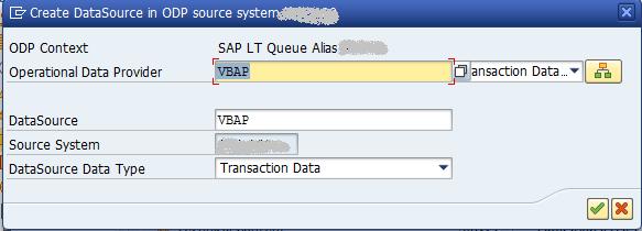 ODP-datasource-SLT.png