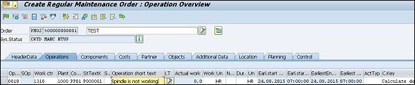 operation_tab.jpg