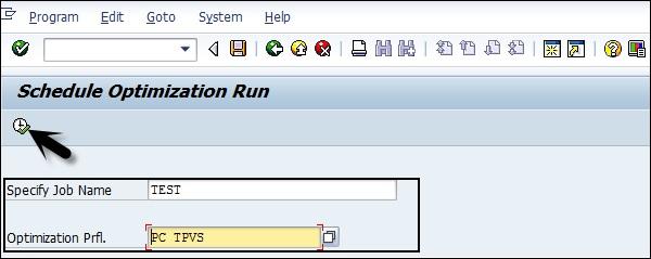 optimization_profile.jpg
