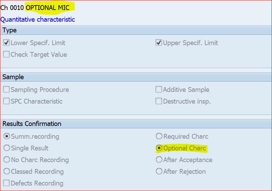 Optional-MIC.png