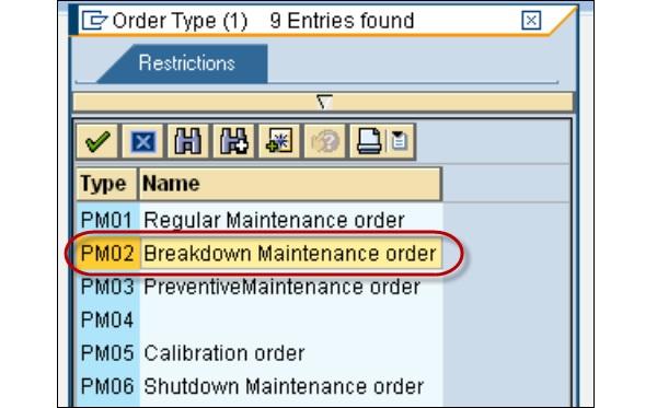 order_type.jpg
