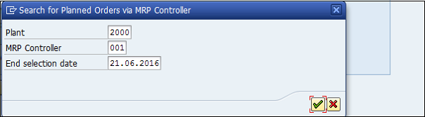 orders_mrp_controller.png