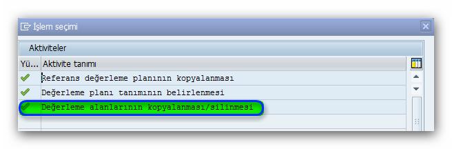 orfa_degerleme_alanlarının_kopyalanması.png