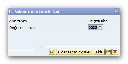 orfa_degerleme_alanlarının_kopyalanması1.png