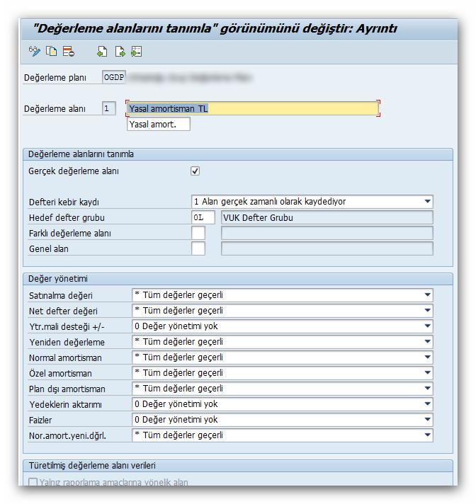 orfa_degerleme_alanlarının_kopyalanması3.png
