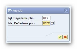 orfa_değerleme_planlama_kopyalama2.png
