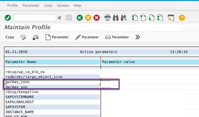 Parameter2.jpg