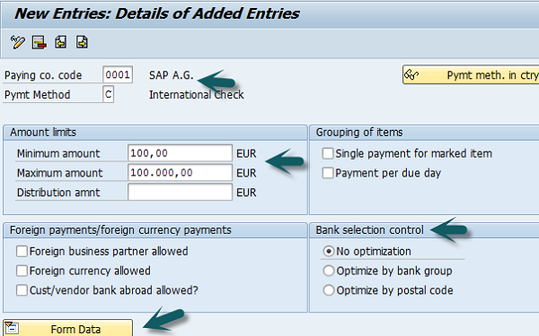 payment_company_code_detail.png