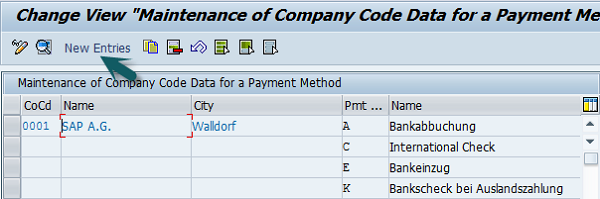 payment_method_company_code.png