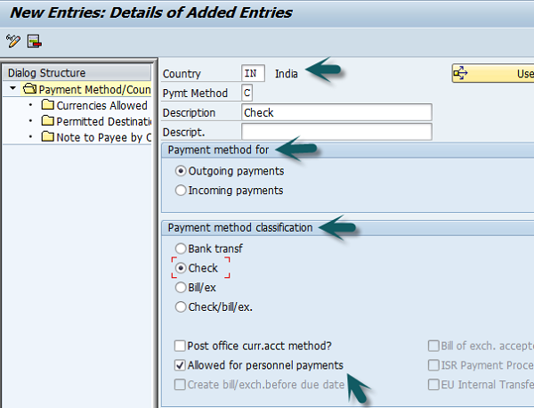 payment_method_detail.png