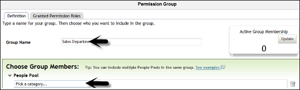 permission_group.png