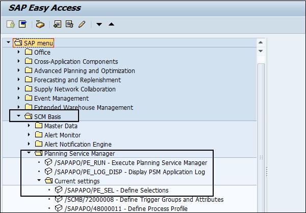 planning_service_manager.jpg