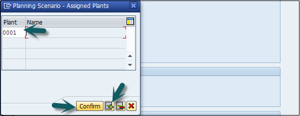 plant_code.png