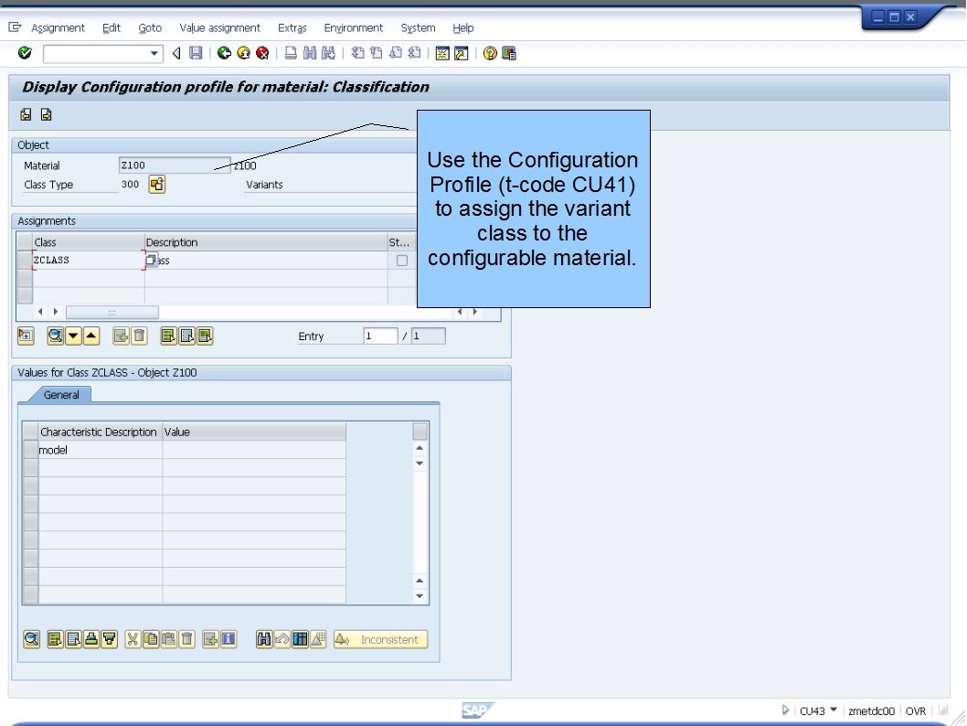 PM_ConfigurableBOMForEQ08.jpg