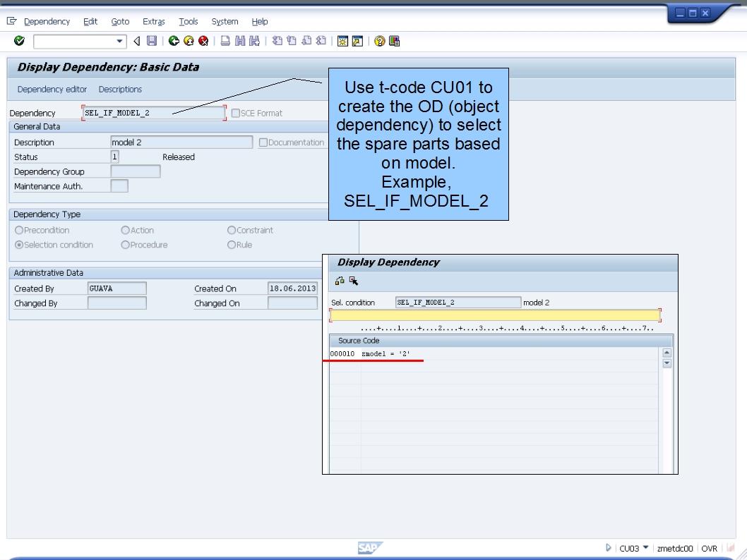 PM_ConfigurableBOMForEQ10.jpg