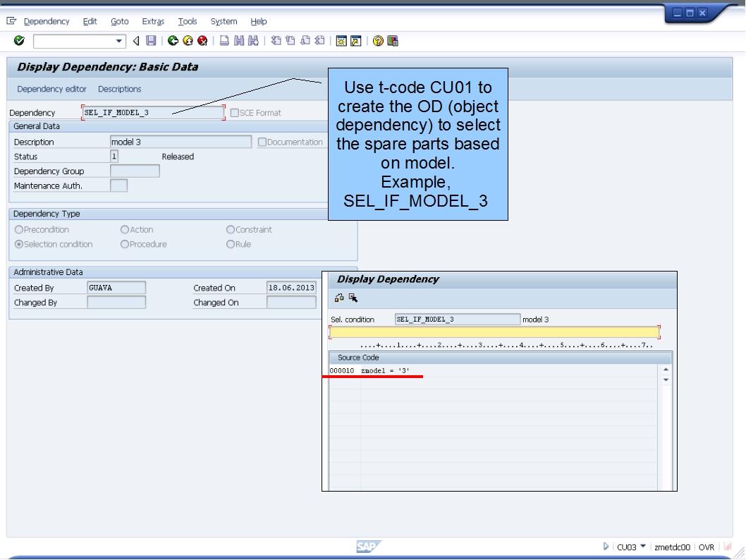 PM_ConfigurableBOMForEQ11.jpg