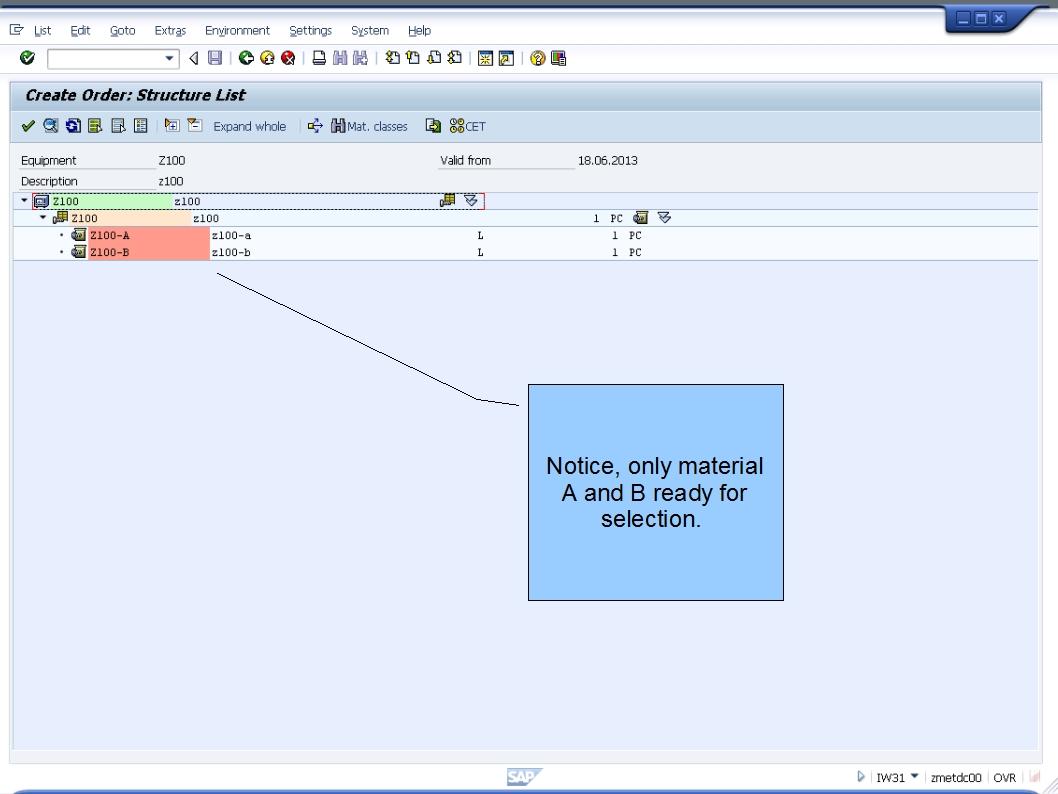 PM_ConfigurableBOMForEQ20.jpg