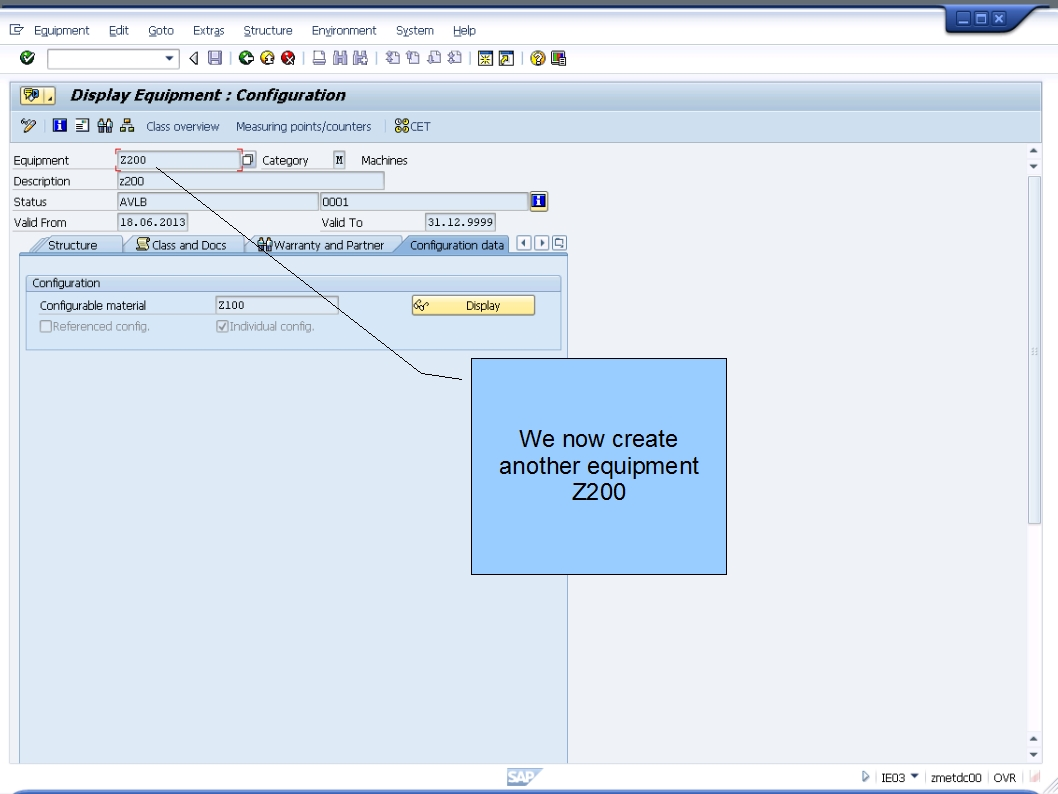PM_ConfigurableBOMForEQ21.jpg