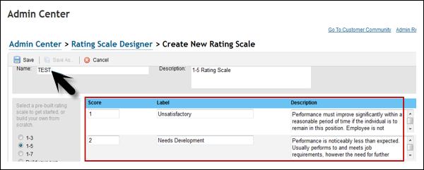 prebuilt_rating_scale.png