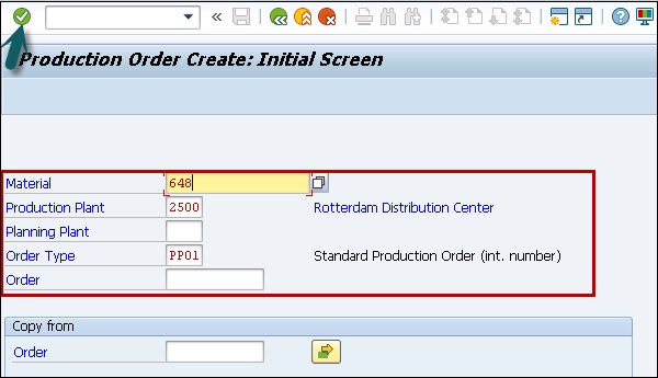 production_order.jpg