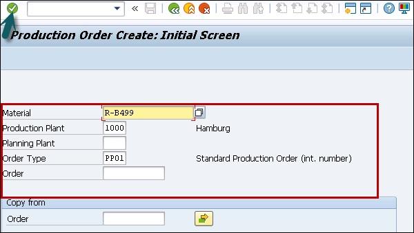 production_order_type.jpg