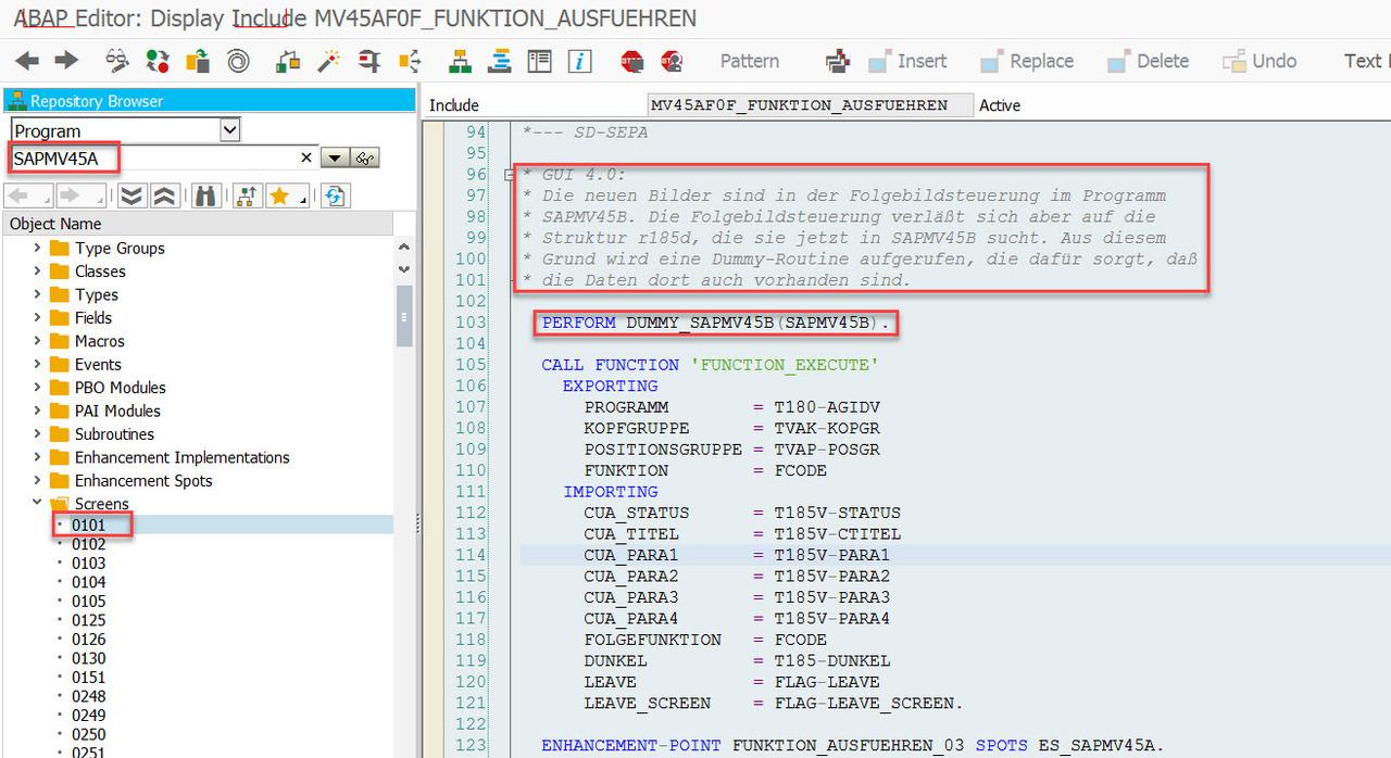 program_screen_101.jpg