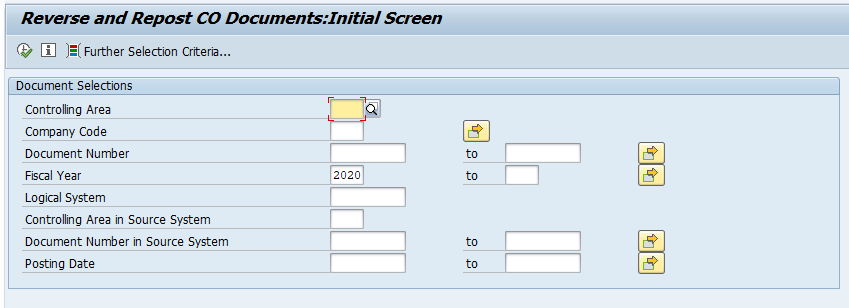 Customizing Material Master – Adding new tab/sub-screen in MM01 / MM02 / MM03
