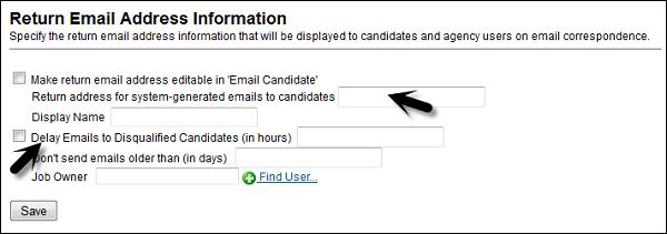 recruiting_admin_status.png