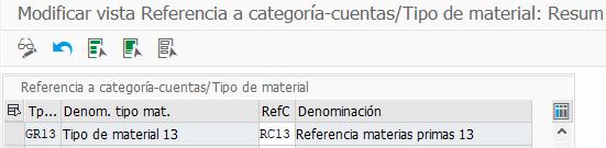 Referencia-de-Categoría-de-cuentas.png