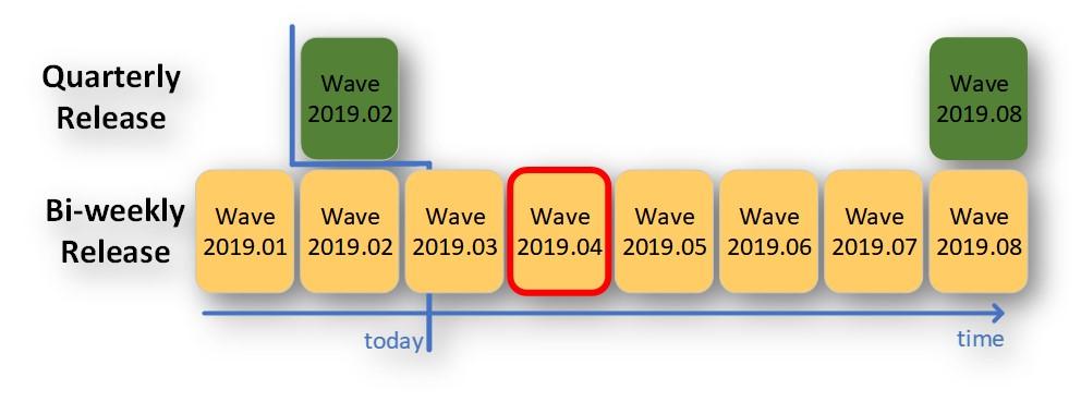 Release-Schedule.jpg