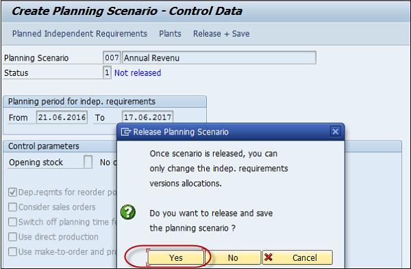 release_planning_scenario.png