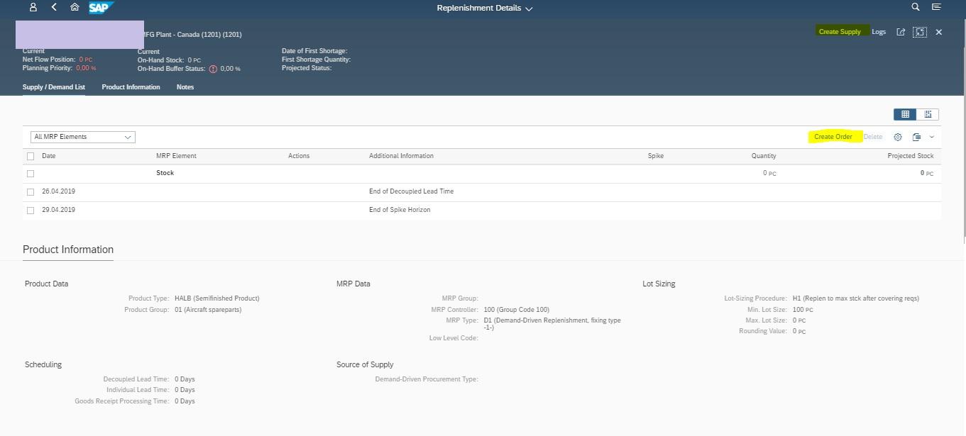 Replenishment-Planning_details.jpg
