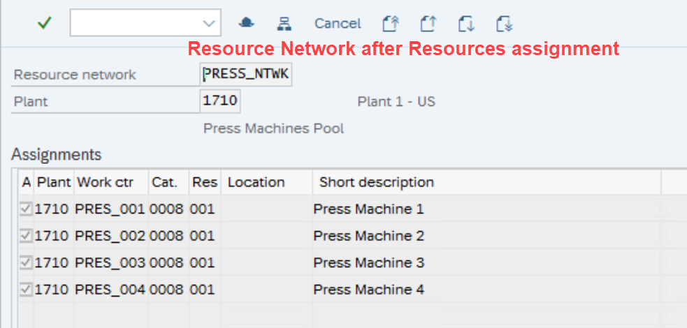 Resource-Network-Display-After-Assignment.png