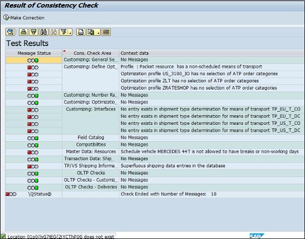 result_of_consistency_check.jpg