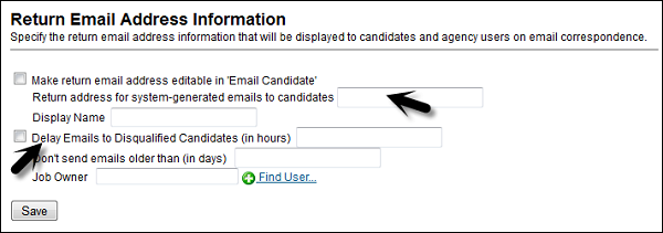 return_email_address_information.png