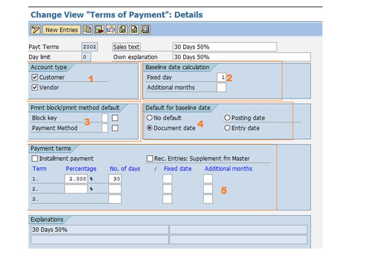 S4-HANA-Payment-Terms3.png