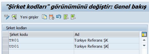 saf_fi_banka_islemleri4.png
