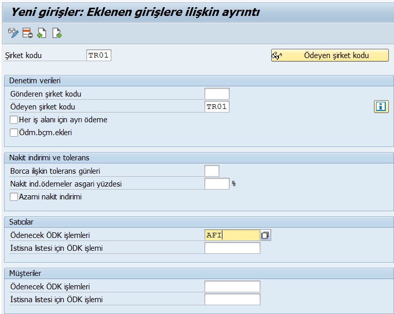 saf_fi_banka_islemleri5.png