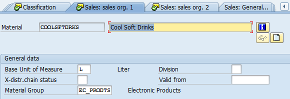 sales-org-1.png