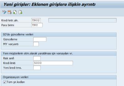 SAP%2Bfi%2Bob45%2Bdetay.png