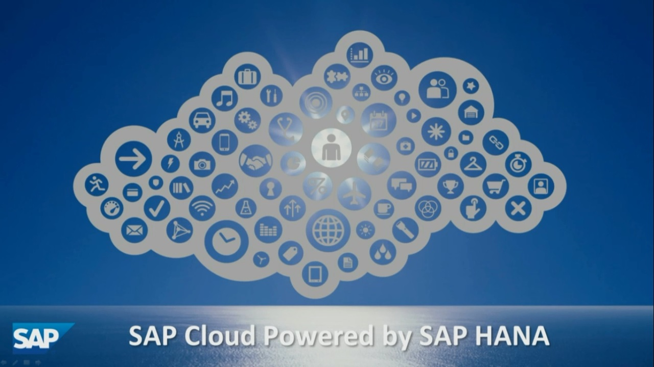 SAP-Cloud-Powered-by-SAP-HANA.jpg