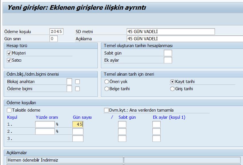SAP Fİ ÖDEME KOŞULU3.png
