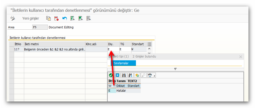 sap-oba5-hata-mesaj%C4%B1n%C4%B1-uyar%C4%B1ya-%C3%A7evirme3.png