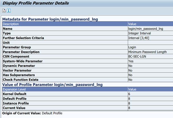 sap-parametreler1.png