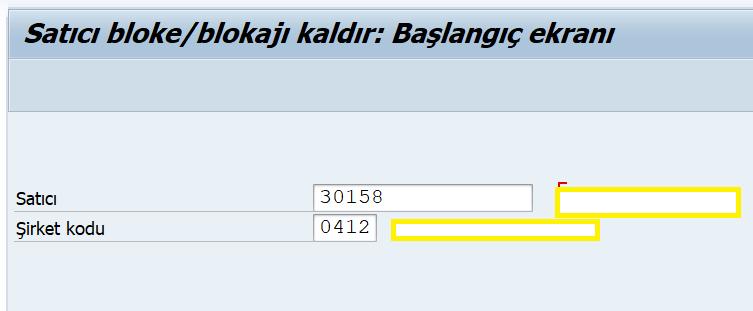 sap-sisteminde-sat%C4%B1c%C4%B1-blokaj%C4%B11.png
