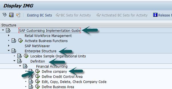 sap_implementation_guide.png