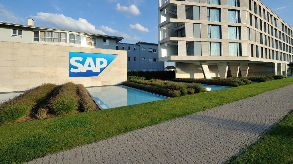 SAP_Locations_Walldorf_2012_014.jpg.adapt.1024_580.false.false.false.false.jpg