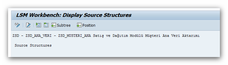 sap_lsmw_maintain_source_structures.png
